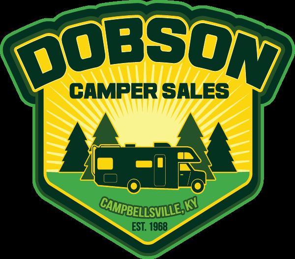 Dobson Camper Sales